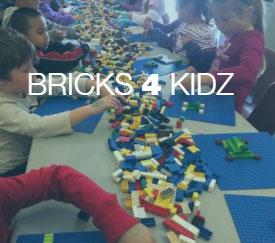 bricks-4-kidz