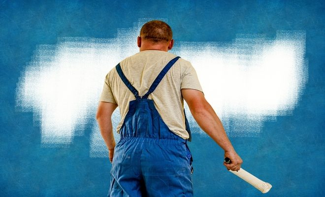 How You Can Find a Good Painter in Austin